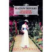 Dünya Klasikleri MADAM BOVARY - Gustave Flaubert