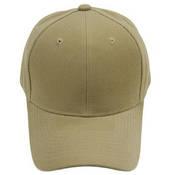 Camel şapka + tasarım + baskı