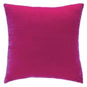 FUŞYA Yastık Pamuklu (Düz) ( 40cm x 40cm)